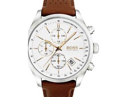 Pánské hodinky Hugo Boss 1513475 Grand-Prix