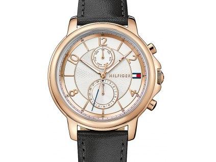 Dámské hodinky Tommy Hilfiger 1781817 Sophisticated