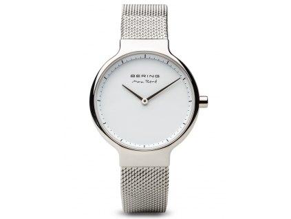 Dámské hodinky Bering 15531-004 Max René