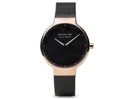 Dámské hodinky Bering 15531-262 Max René