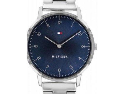 Pánské hodinky Tommy Hilfiger 1791581 Cooper