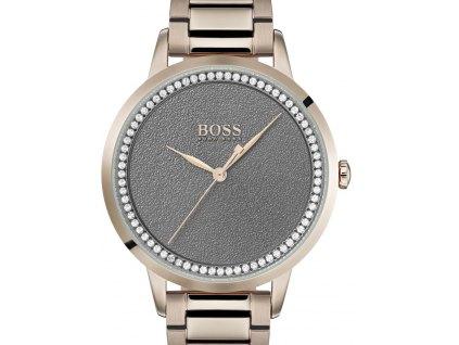 Dámské hodinky Hugo Boss 1502463 Twilight