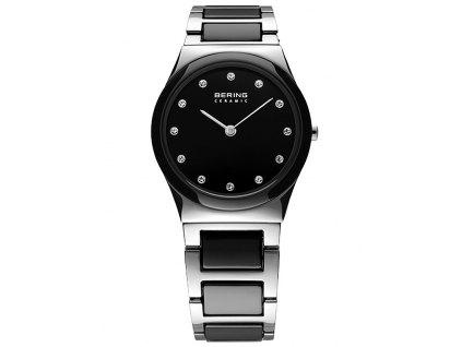 Dámské hodinky Bering Ceramic 32230-742