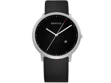 Pánské hodinky Bering Classic 11139-402