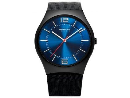 Pánské hodinky Bering Ceramic 32039-447