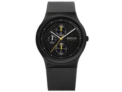 Pánské hodinky Bering Classic 32139-222