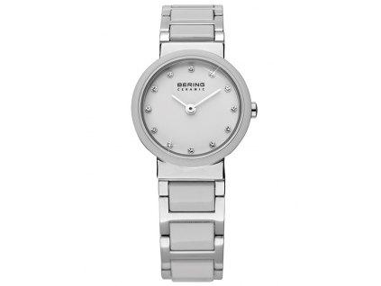 Dámské hodinky Bering Ceramic 10725-754