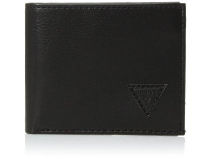Pánská peněženka GUESS 31GU220013
