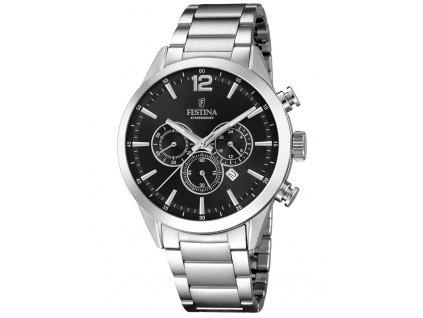 Pánské hodinky Festina F20343-8