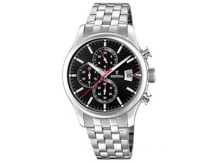 Pánské hodinky Festina F20374-3