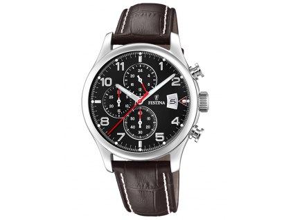 Pánské hodinky Festina F20375-6