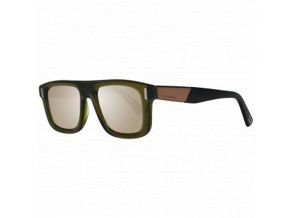 Sluneční brýle Diesel DL0227 95C 50