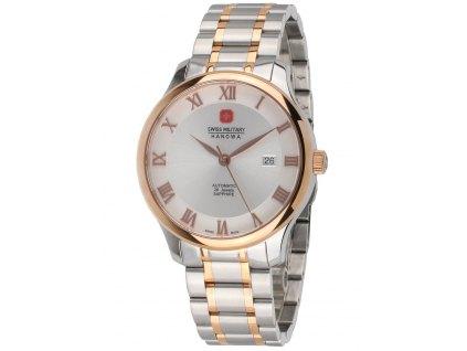 Pánské hodinky Swiss Military Hanowa 06-5299.12.001