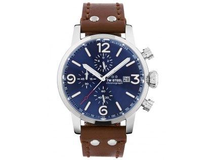 Natahovač hodinek Rothenschild RS-1015-1MA krátkodobě použité zboží