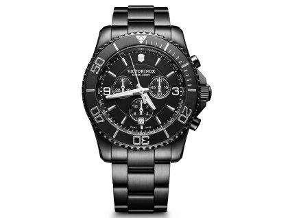 Pánské hodinky Victorinox 241797 Maverick