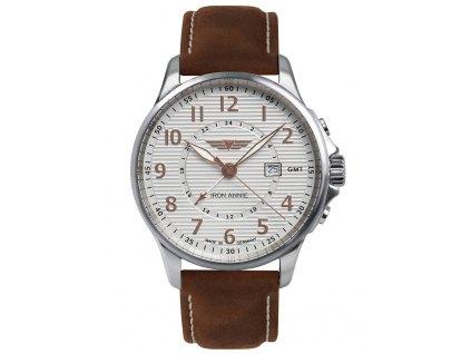 Pánské hodinky Iron Annie 5840-4