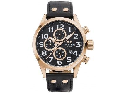 Pánské hodinky TW-Steel VS74 Volante