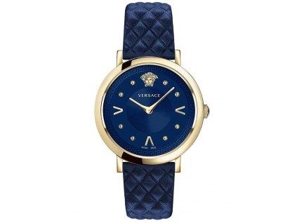 Dámské hodinky Versace VEVD00319 Pop Chic