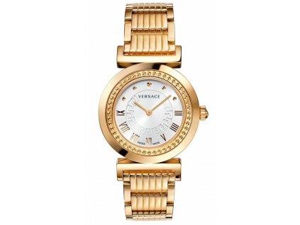 Dámské hodinky Versace P5Q80D001S089 Vanity