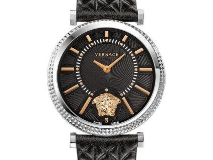 Dámské hodinky Versace VQG020015 V-Helix