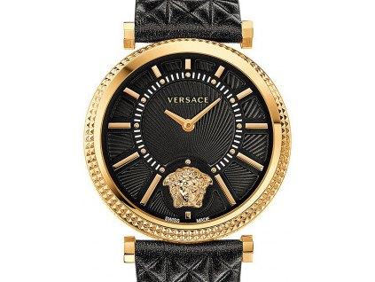 Dámské hodinky Versace VQG040015 V-Helix