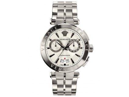 Pánské hodinky Versace VE1D00319 AION