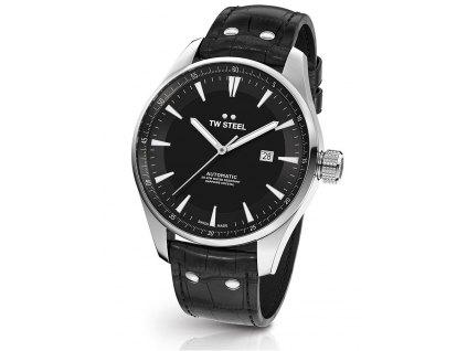 Pánské hodinky TW-Steel ACE321 Aternus