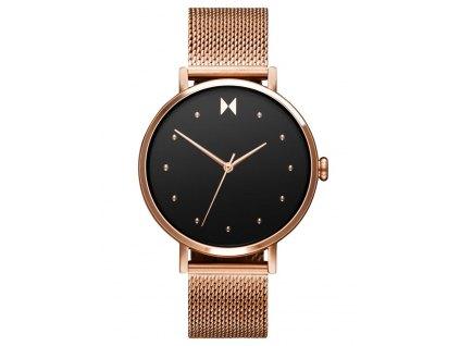 Dámské hodinky MVMT 28000031-D Dot Spark