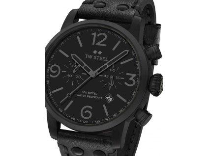 Pánské hodinky TW-Steel MS114 Maverick