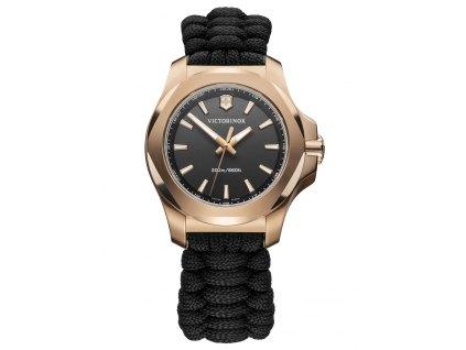 Dámské hodinky Victorinox 241880 I.N.O.X