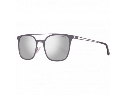 Sluneční brýle Guess GU6923 09B 53
