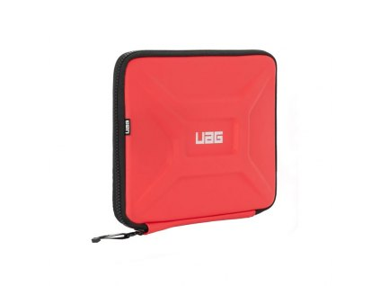 "UAG Small Sleeve, red - 11"" laptop/tablet"