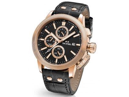 Pánské hodinky TW-Steel CE7012 Adesso