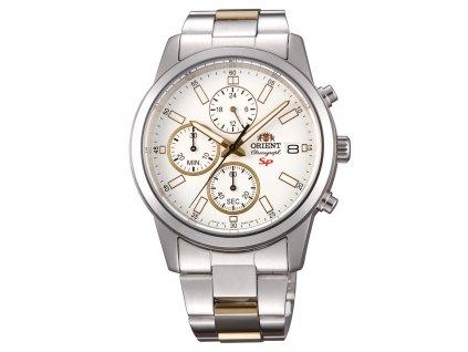 Pánské hodinky Orient FKU00001W0