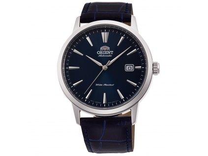 Pánské hodinky Orient RA-AC0F06L10B