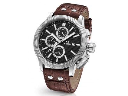 Pánské hodinky TW-Steel CE7006 Adesso