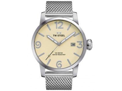 Pánské hodinky TW-Steel MB2 Maverick
