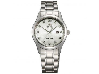 Dámské hodinky Orient FNR1Q004W0