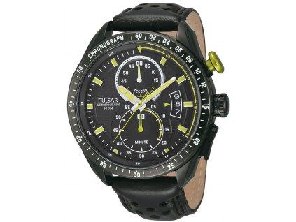 Pánské hodinky Pulsar PW4009X1