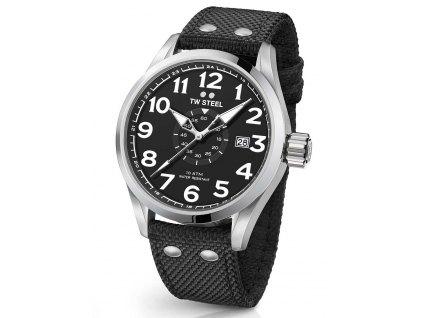 Pánské hodinky TW-Steel VS1 Volante