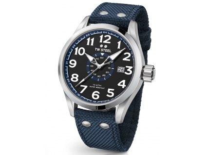 Pánské hodinky TW-Steel VS32 Volante