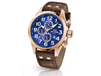 Pánské hodinky TW-Steel VS83 Volante