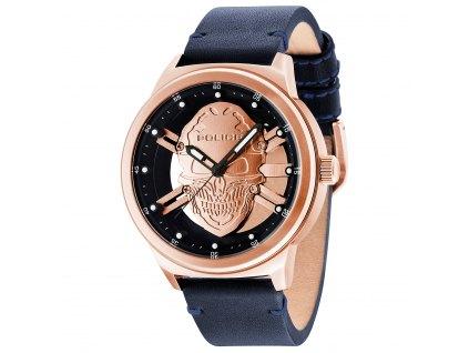 Pánské hodinky Police PL.14685JSR/67 Predator