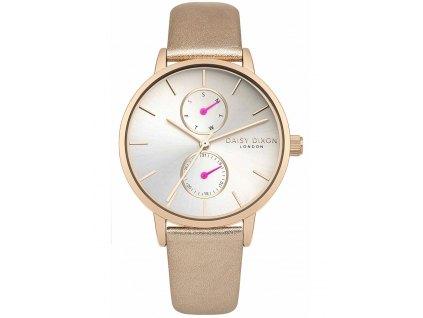 Dámské hodinky Daisy Dixon DD086CRG Mia