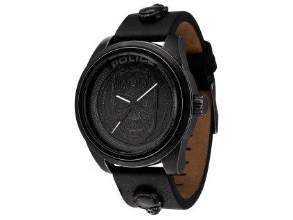 Pánské hodinky Police PL.14798JSQB/02 Apocalypse