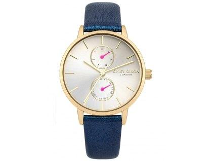 Dámské hodinky Daisy Dixon DD086UG Mia