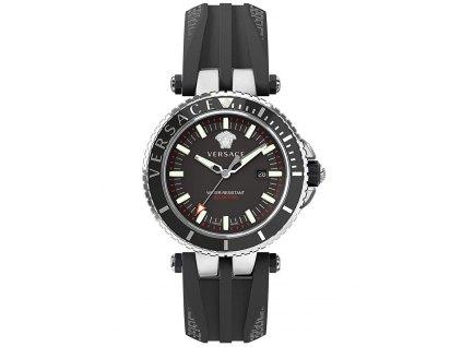 Pánské hodinky Versace VEAK00118 V-Race