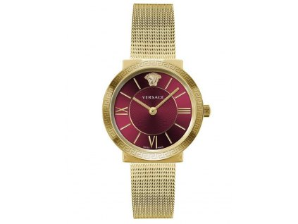 Dámské hodinky Versace VEVE00619 Glamour