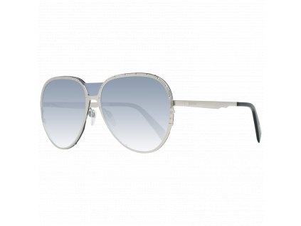 Dámské sluneční brýle Just Cavalli JC869S 16P 00