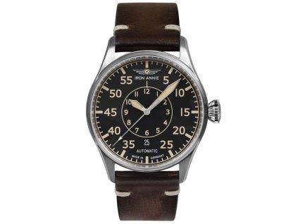 Pánské hodinky Iron Annie 5156-2
